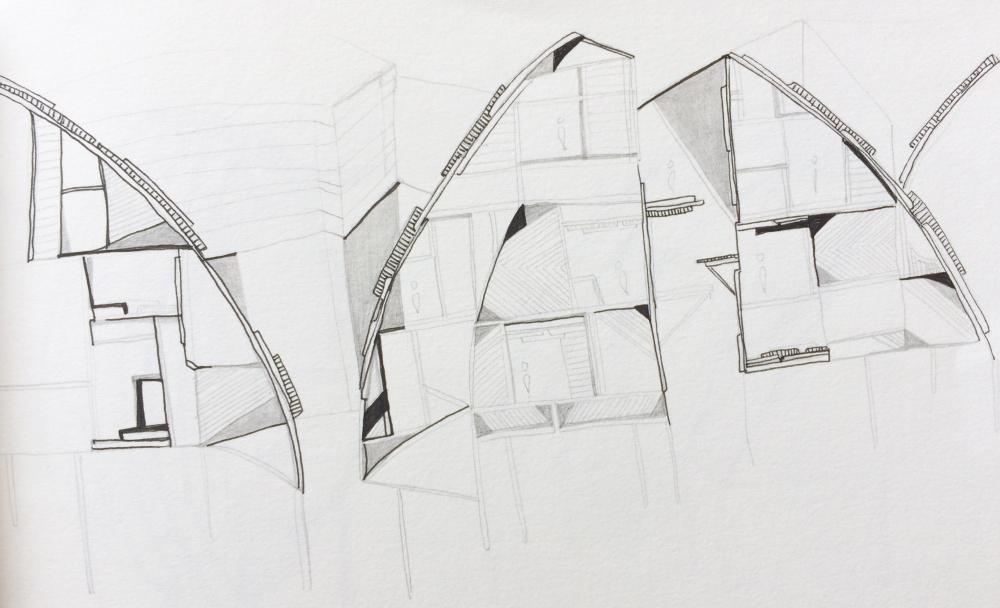 Feb sketch1
