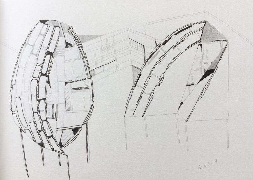 Feb sketch2