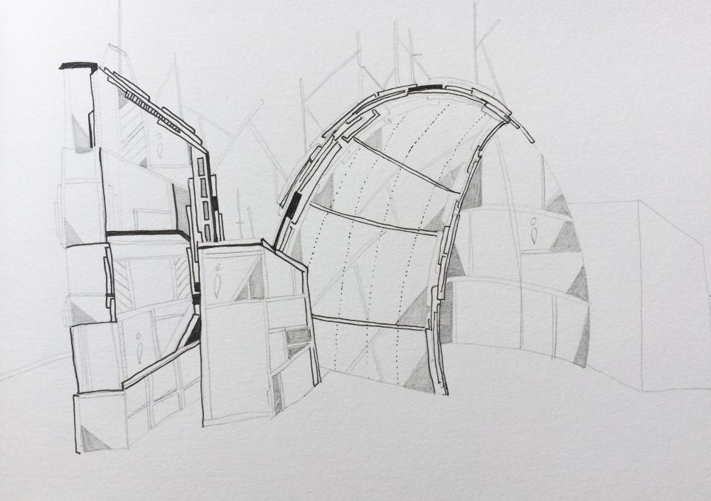 Feb sketch3