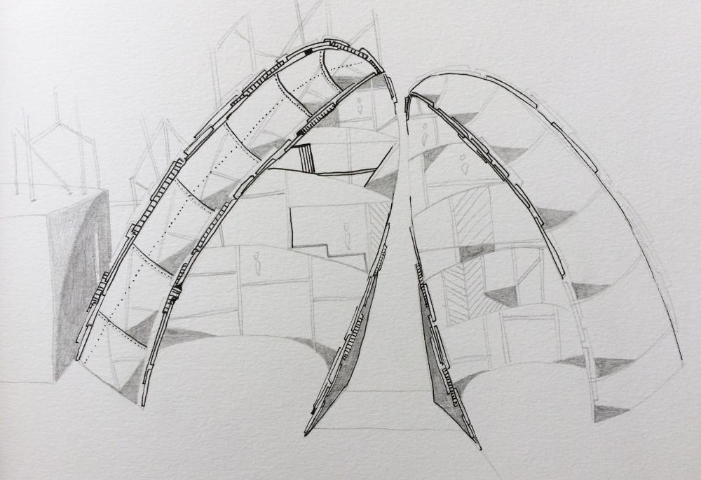 Feb sketch4